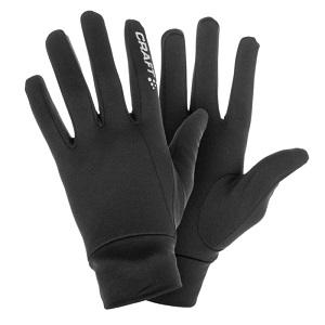 Billiga handskar till löpning
