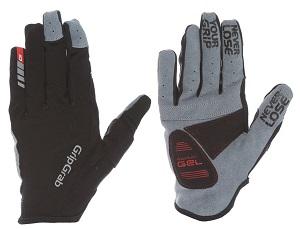 Grib grab shark MTB handske