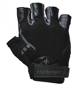 En bra produkt från Harbringer